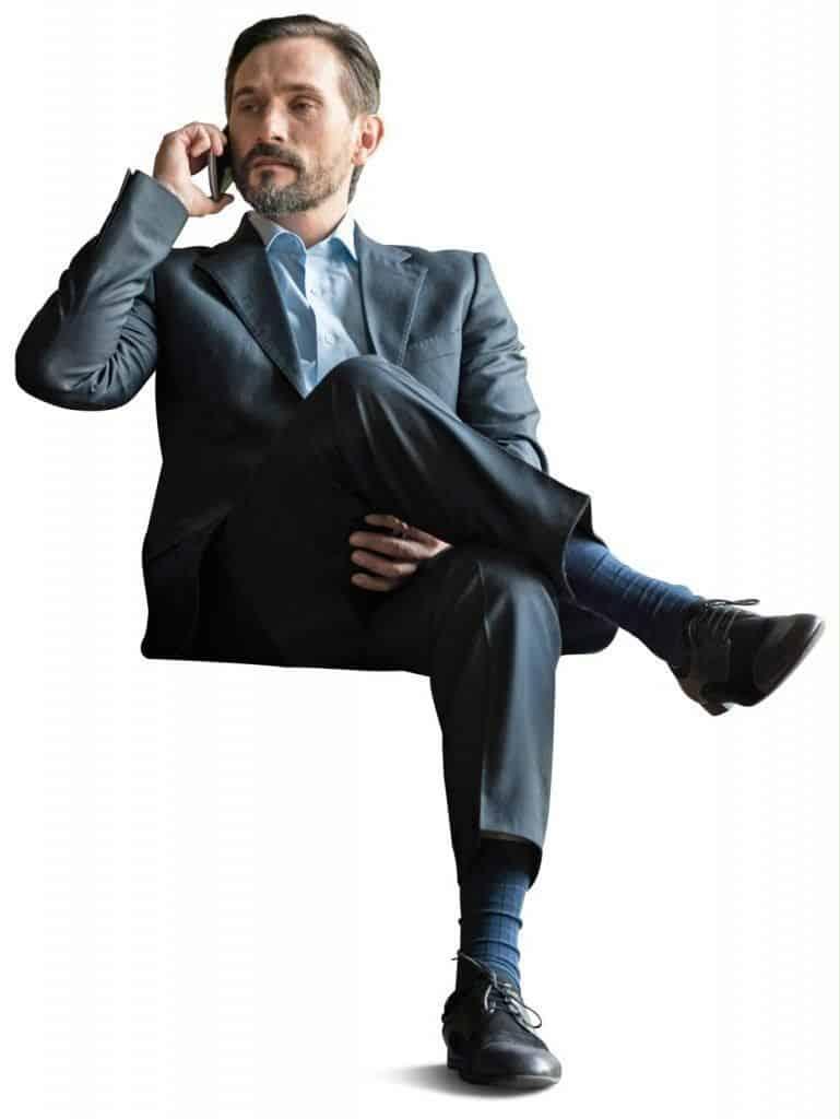 A Grande Farsa Dos Influencers: O Lado Escuro Do Milionário Negócio Do Postureo 2