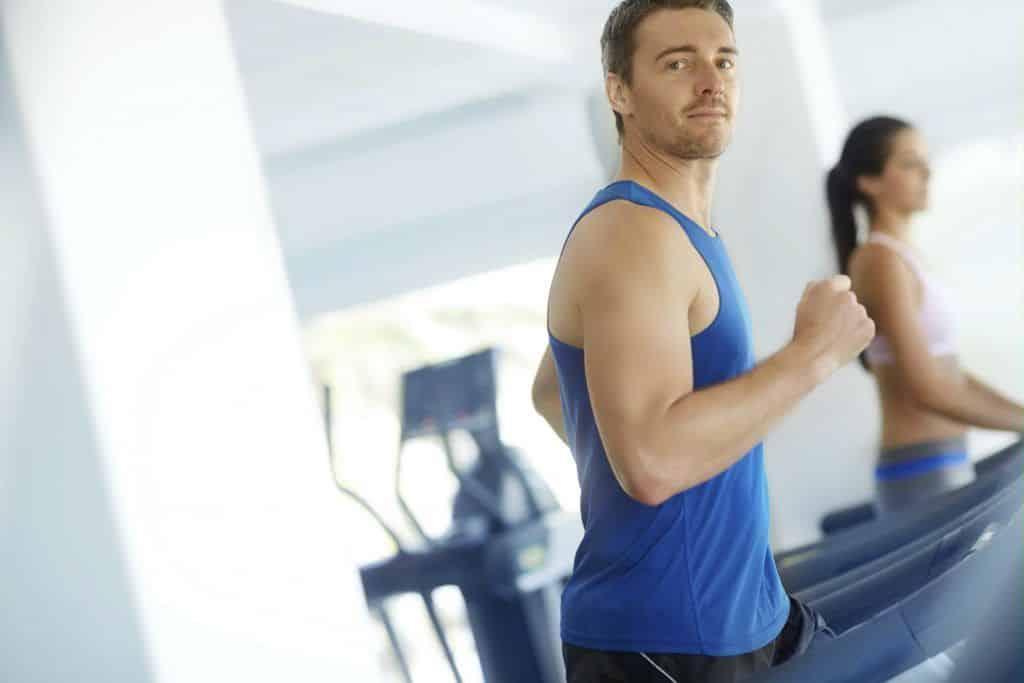 Três Chaves Para A redução de gordura Quando A Dieta Não É Suficiente 2