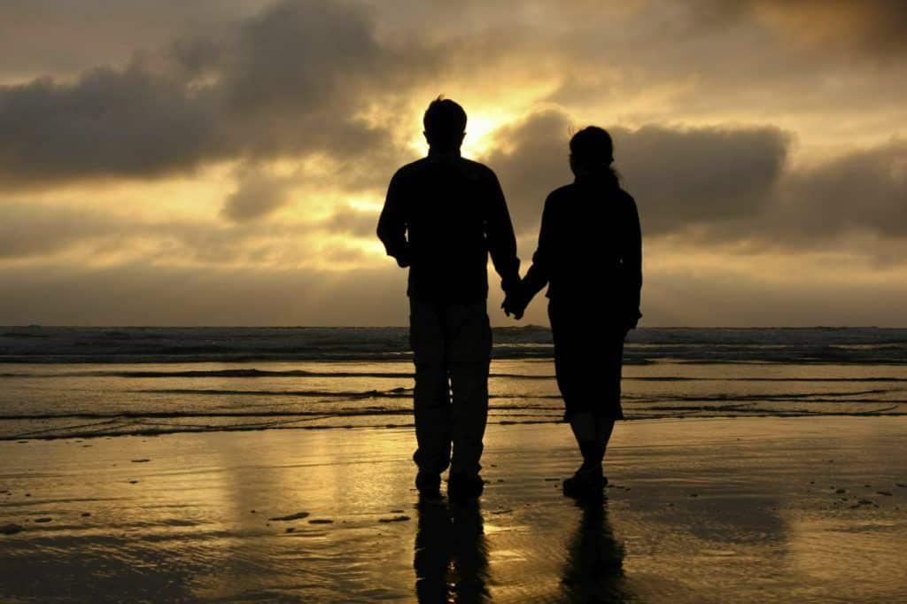 Feitiço Para Namorar Um Homem Casado 2