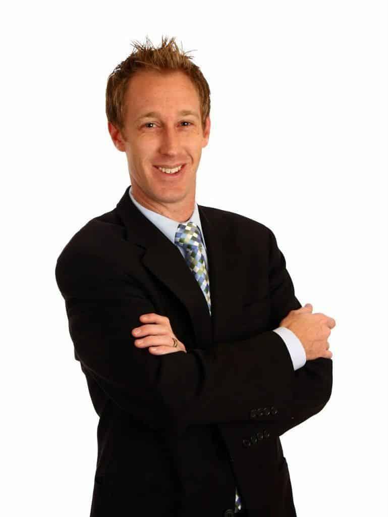 Pastor Belga Groenendael 2