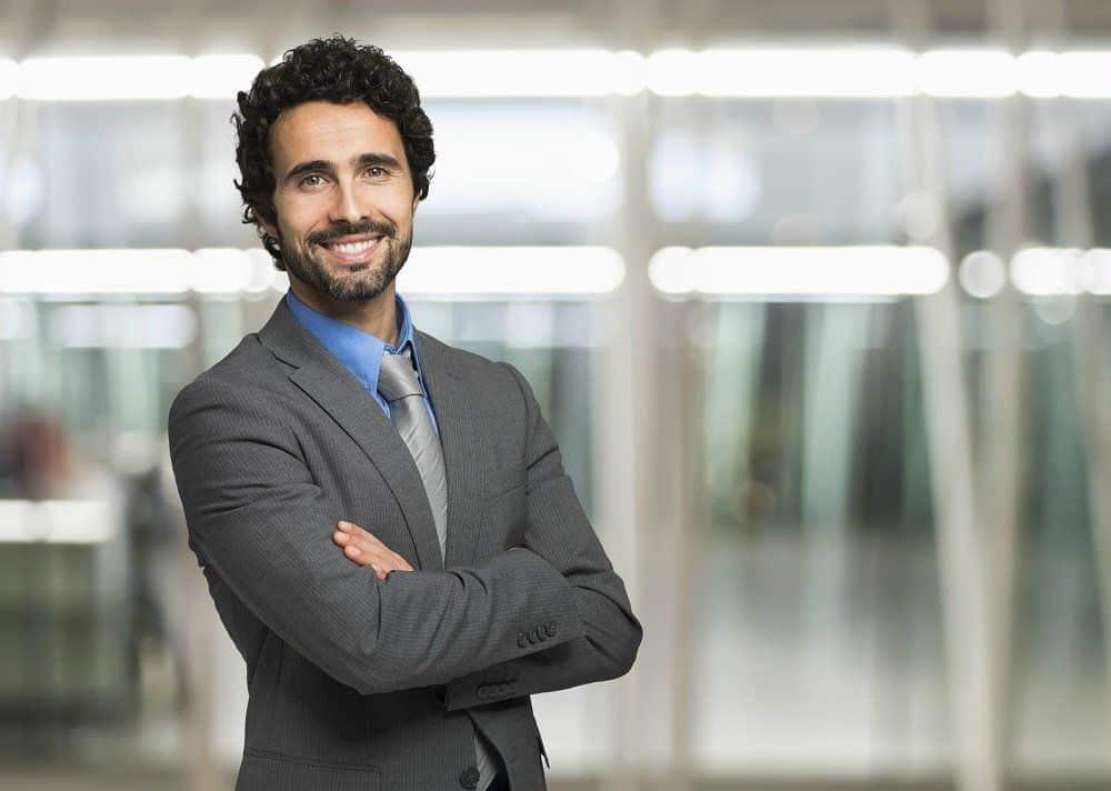 Sete Chaves Para Criar Uma Aplicação De sucesso 2