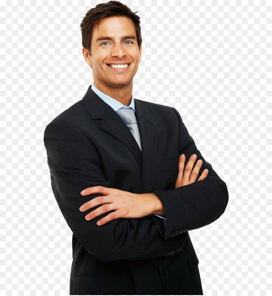 Como Potenciar A Sua Marca Pessoal Na Internet Para Direcioná-Lo Ao Emprego 2