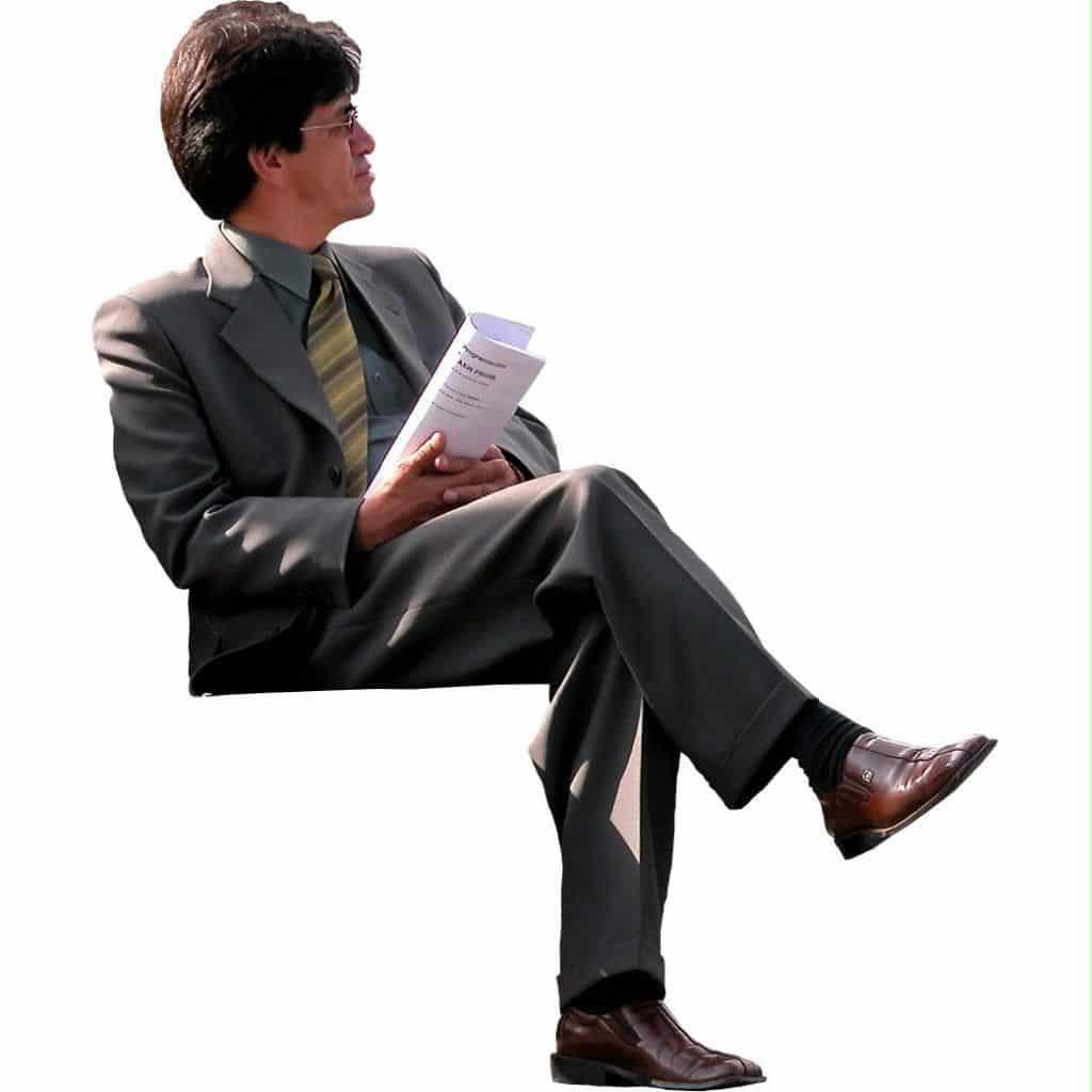 Características Que Acusam A Um Futuro Empreendedor 2