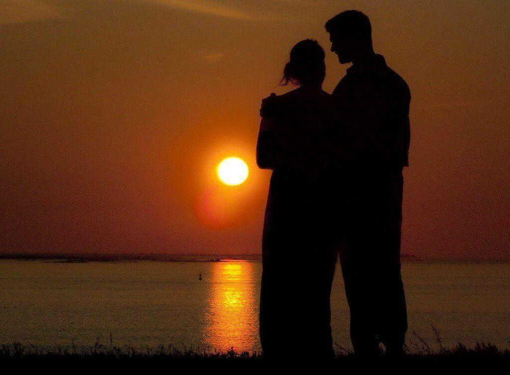 Dicas Para Namorar Com O Garoto Que Você Gosta 2