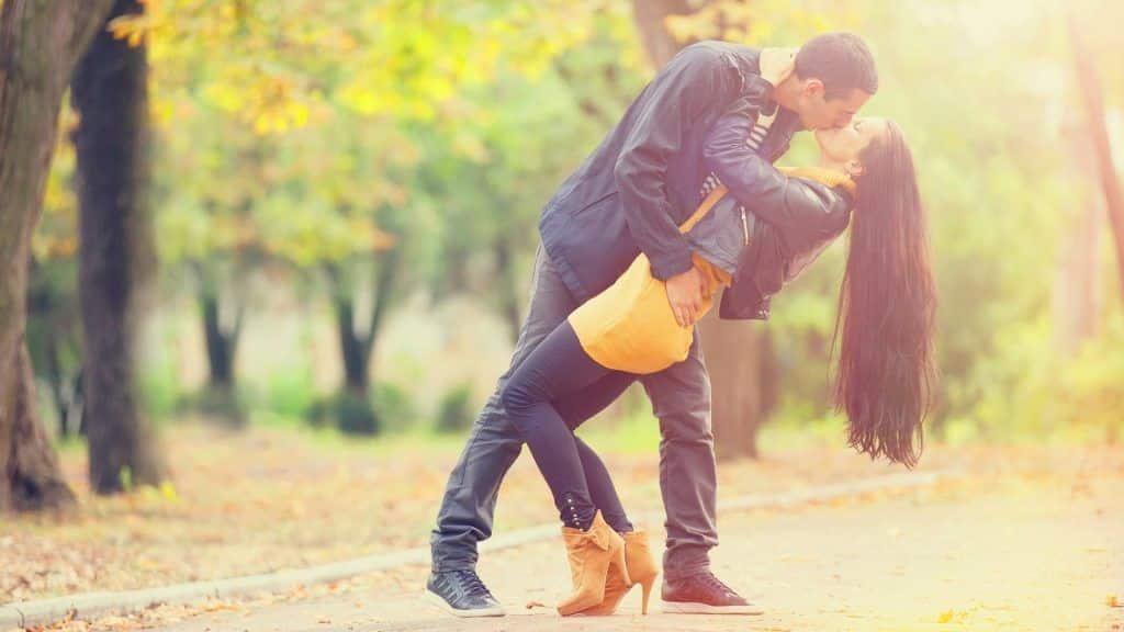 Como Enlouquecer Na Cama Com Um Homem Virgem? 2