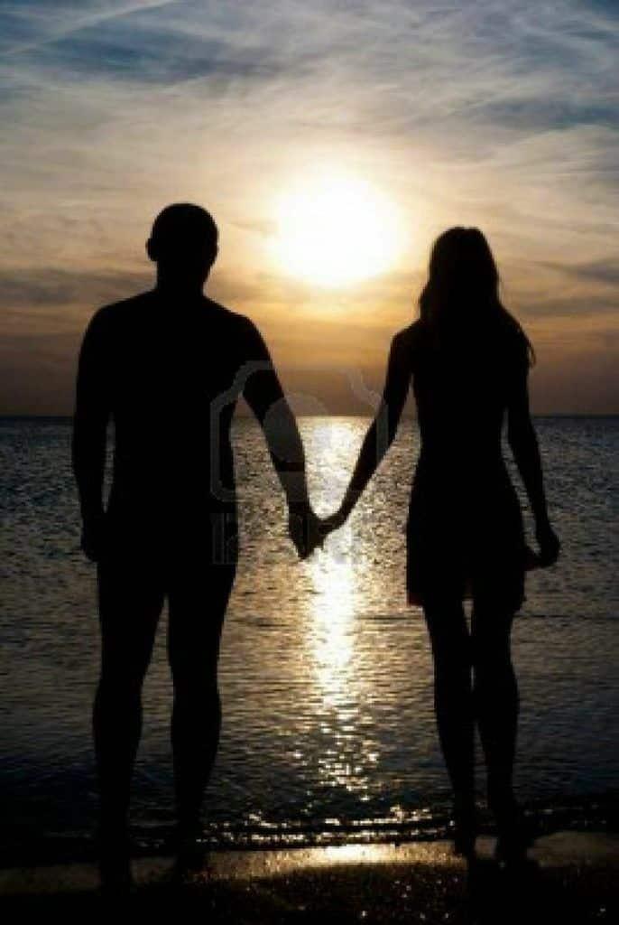 Como Namorar Um Homem? 2
