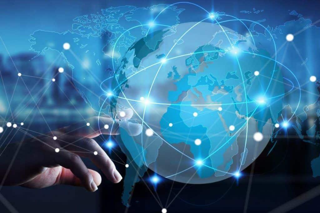 Os Nativos Digitais, O Futuro Da Internet 8