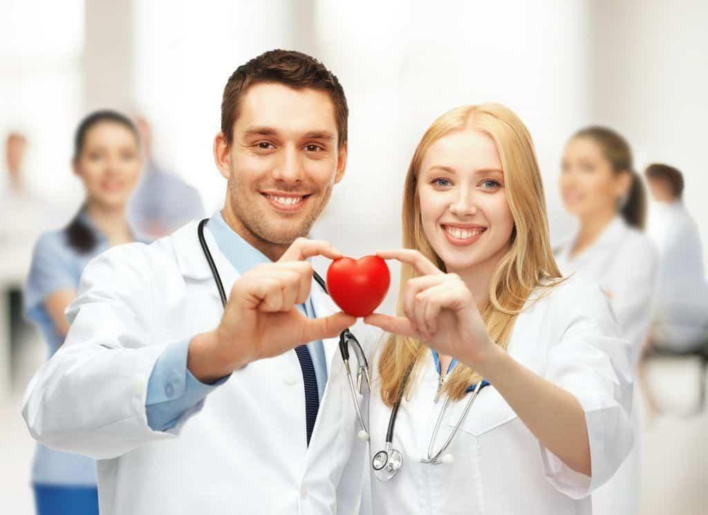 O Que Você Pode Fazer Por Seu Hipertensão? 2