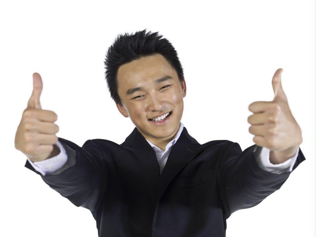 Cinco Maneiras Reais De Ganhar Dinheiro Online 2
