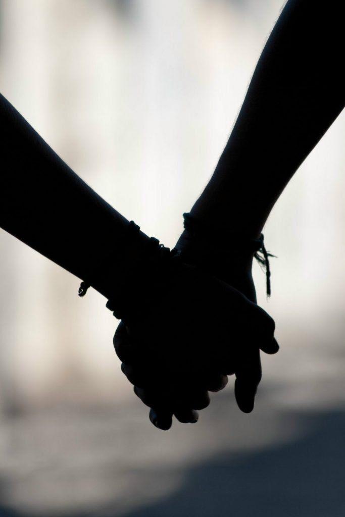 Sete Dicas Para Conquistar Um Homem Casado 2
