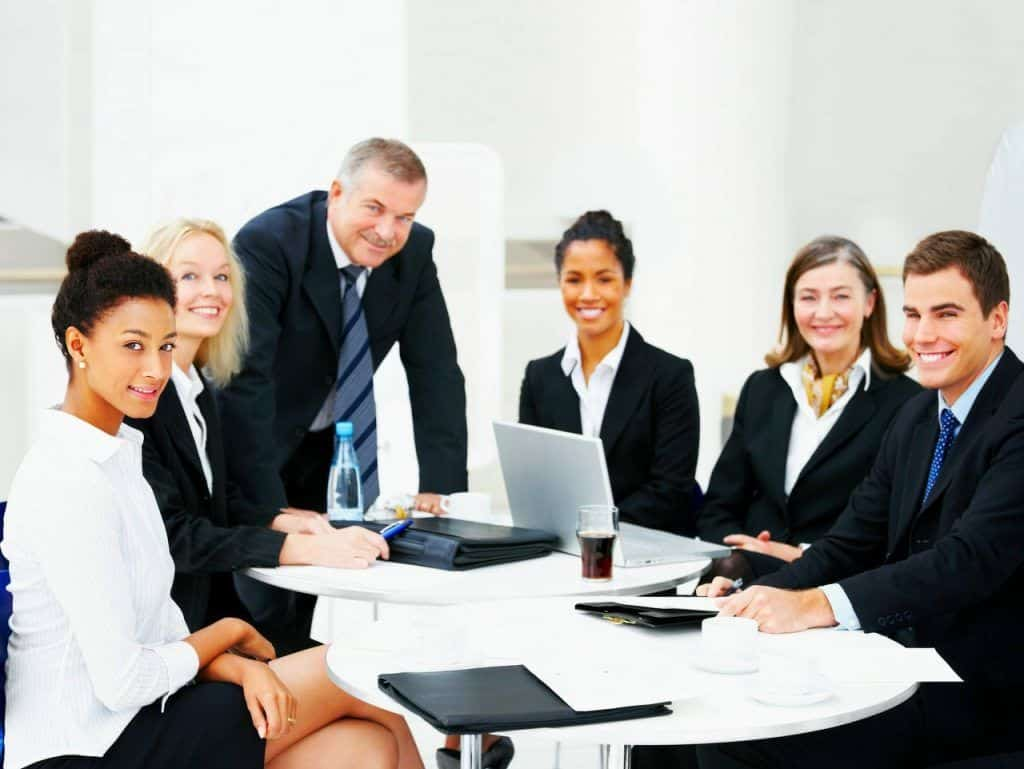 Como Ser Um Consultor De sucesso 2