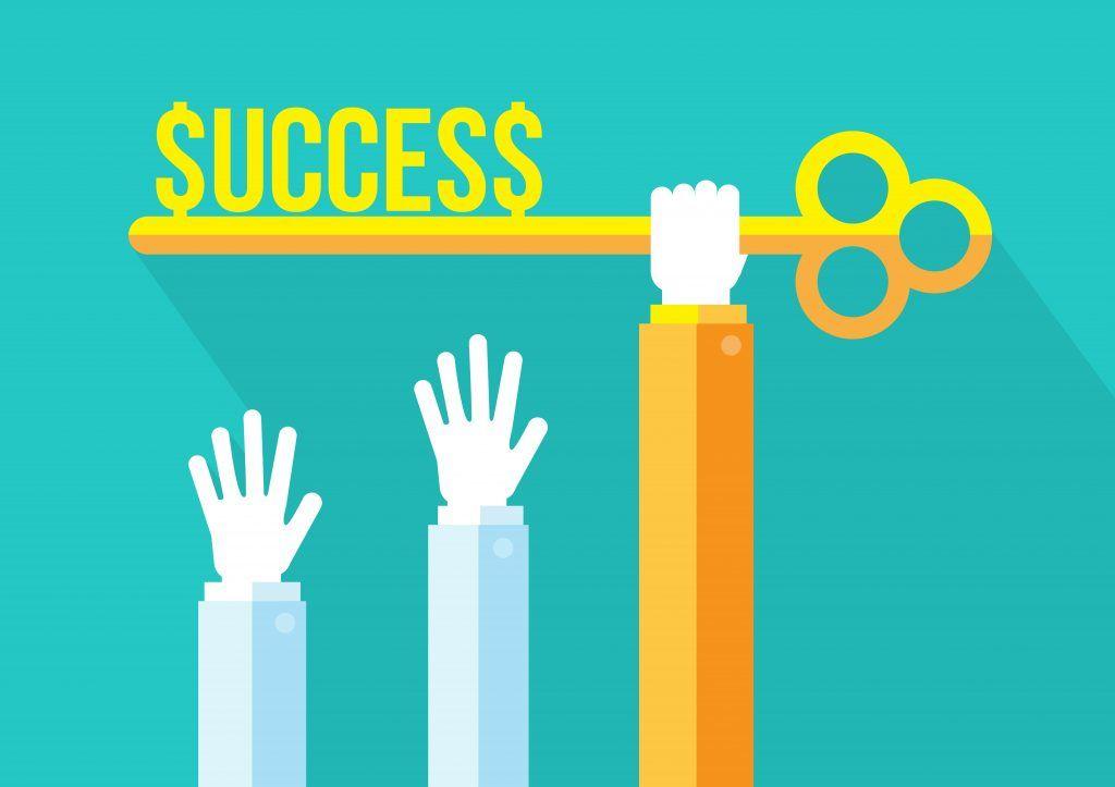 Você É Bom Empreendedor? 7