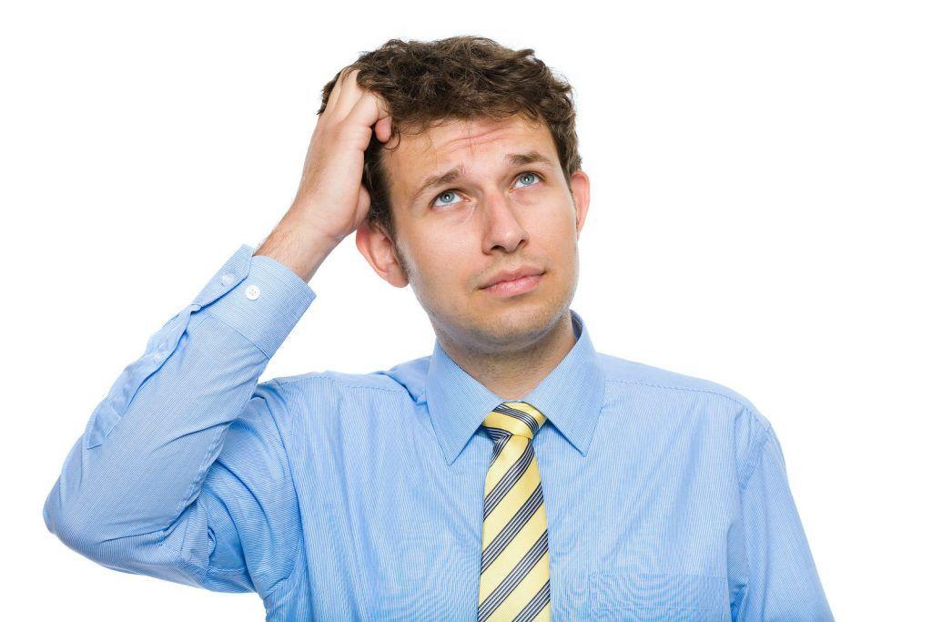 Fobia Social: 70% Das Pessoas Que Vão Ao Psicólogo Da Superam - Coisas Do Cérebro 2