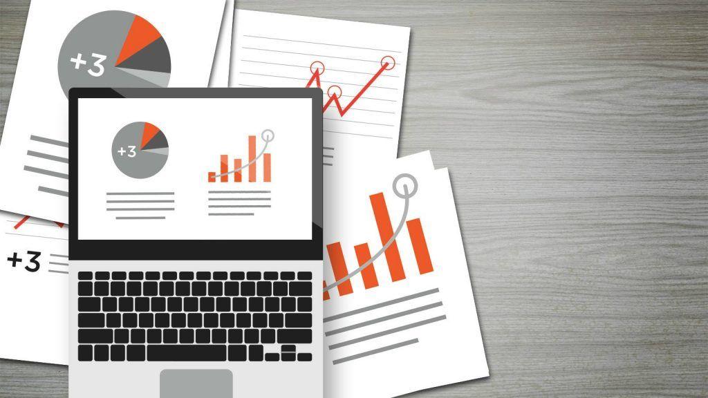 Sete Estratégias De Marketing Digital Para Pequenas Empresas E Empresas Em 2019 2