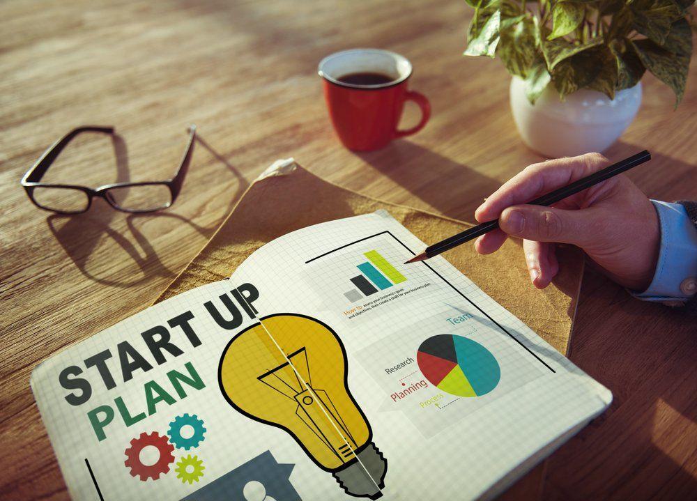 10 Soluções Que Criar Seu Blog Grátis Em 2019 2