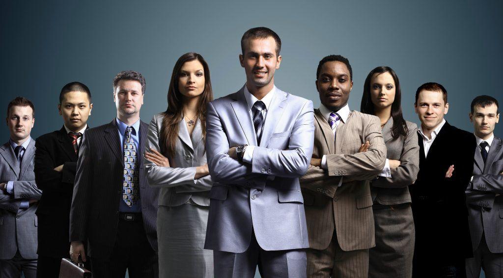 67% Das Pequenas E Médias Empresas Murcianas Não Se Sente Preparada Para a Venda Online 2