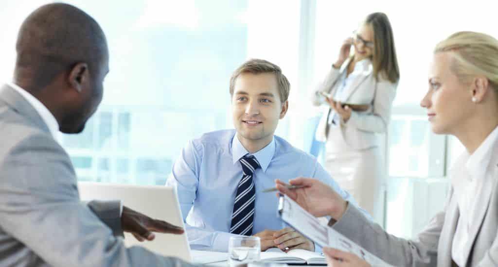 Marketing Digital E Redes sociais 2