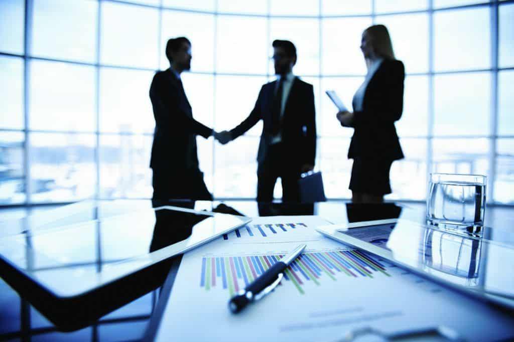 Estratégias De Marketing Digital Para E-Commerce. 18 Ideias 2