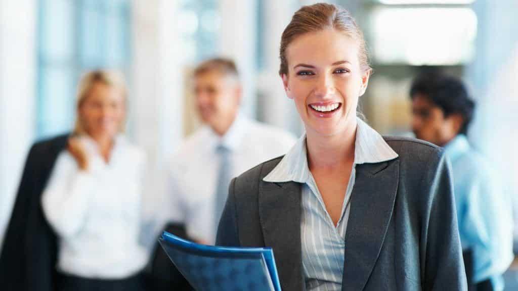 Como Iniciar um Negócio Sem Dinheiro Ou Com Pouco Investimento 2